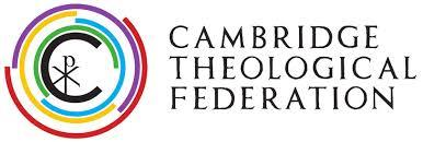 Logo of the Cambridge Theological Federation